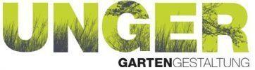 Gartengestaltung Unger